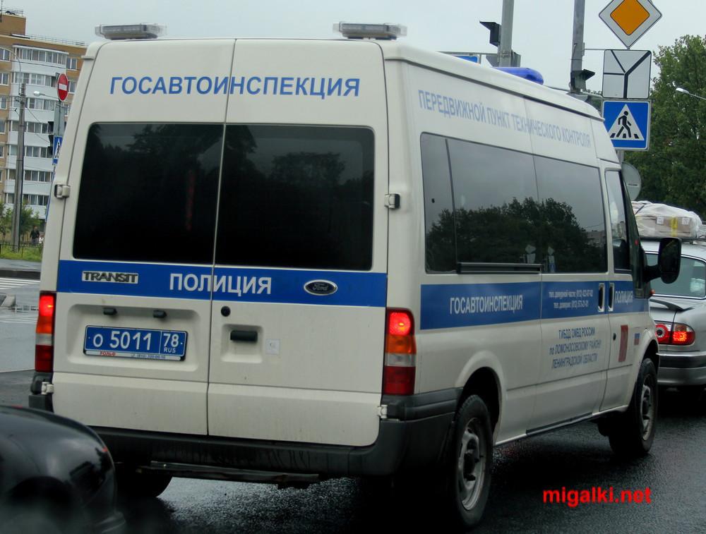 о501178