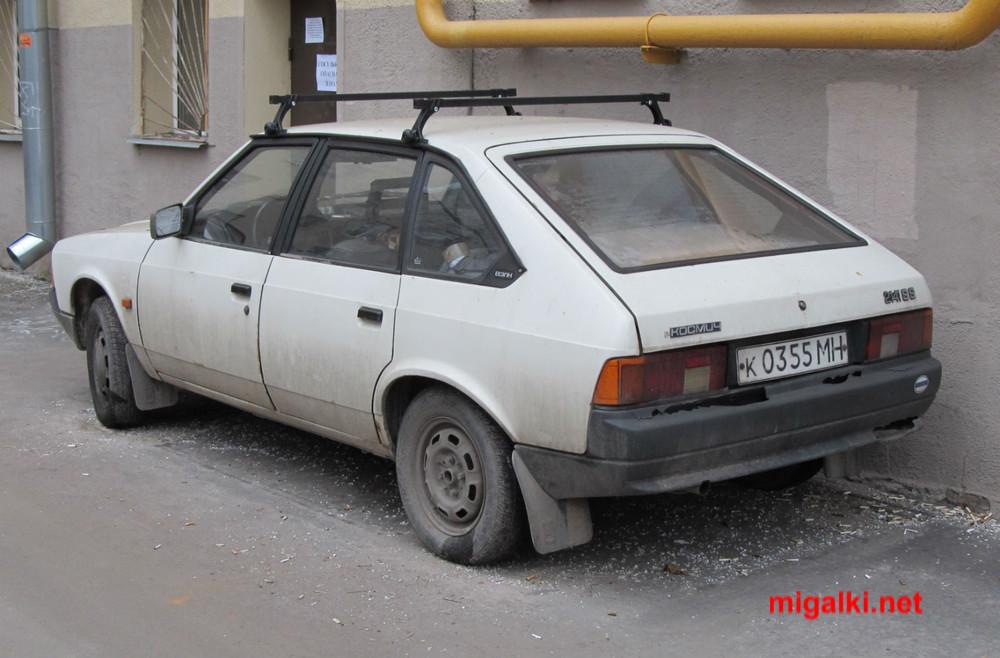 К0355МН