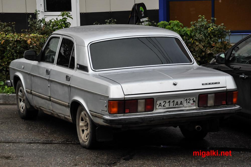 а211аа121 (2)