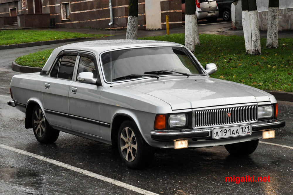 а191аа121 (2)