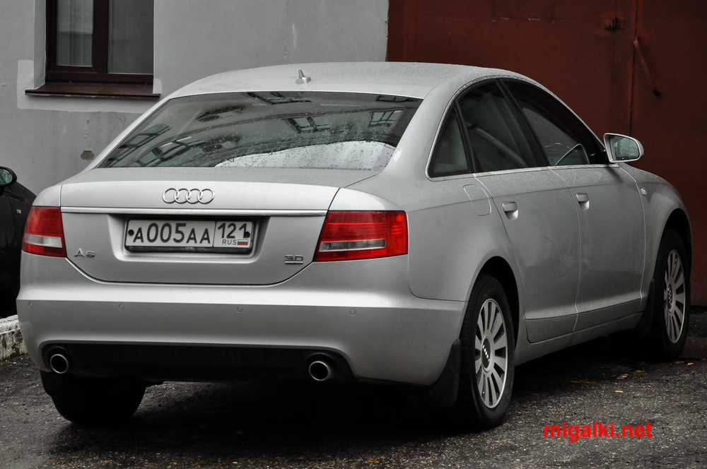 а005аа121