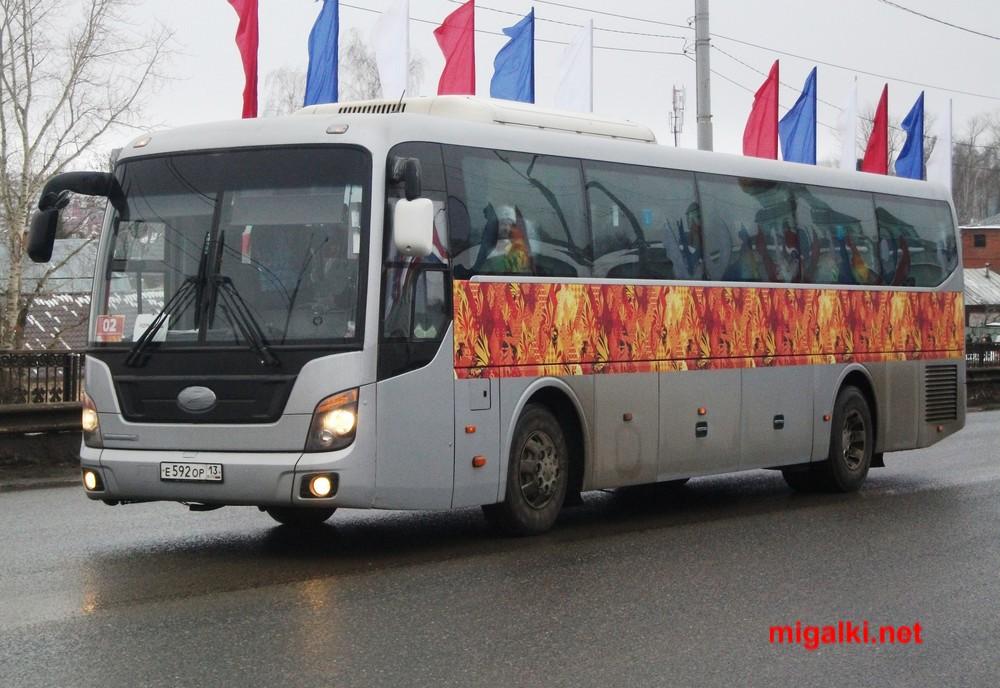 Е592ор13