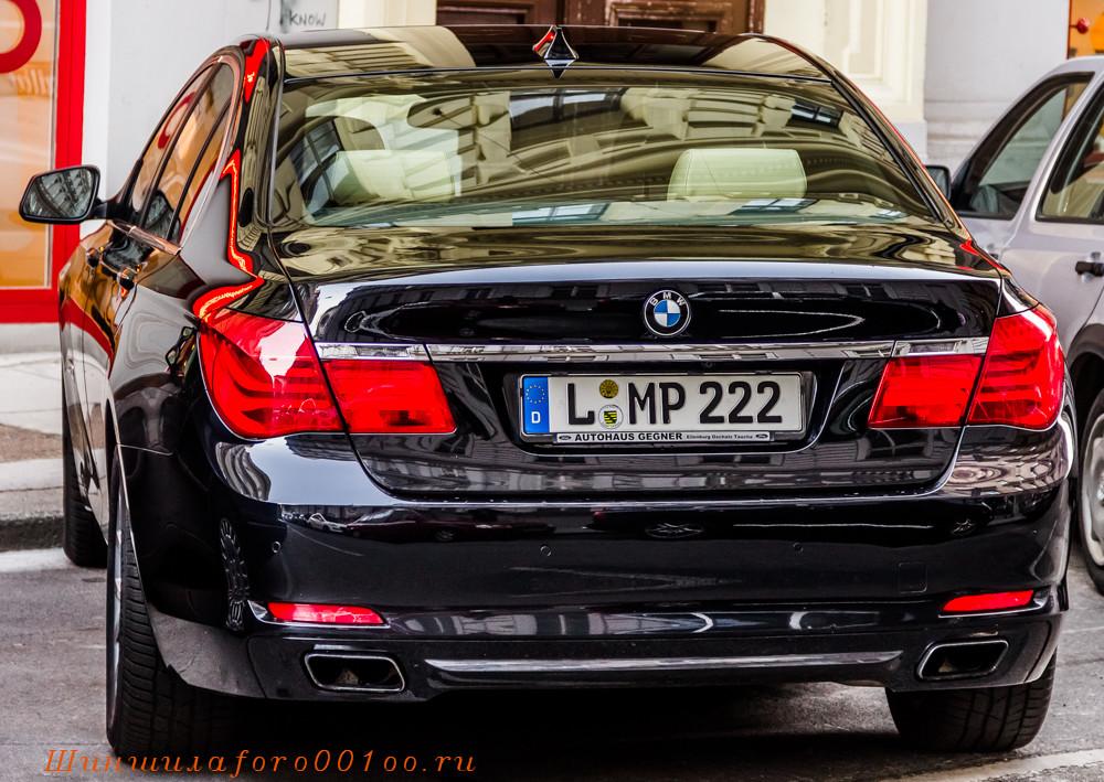 d_LMP222