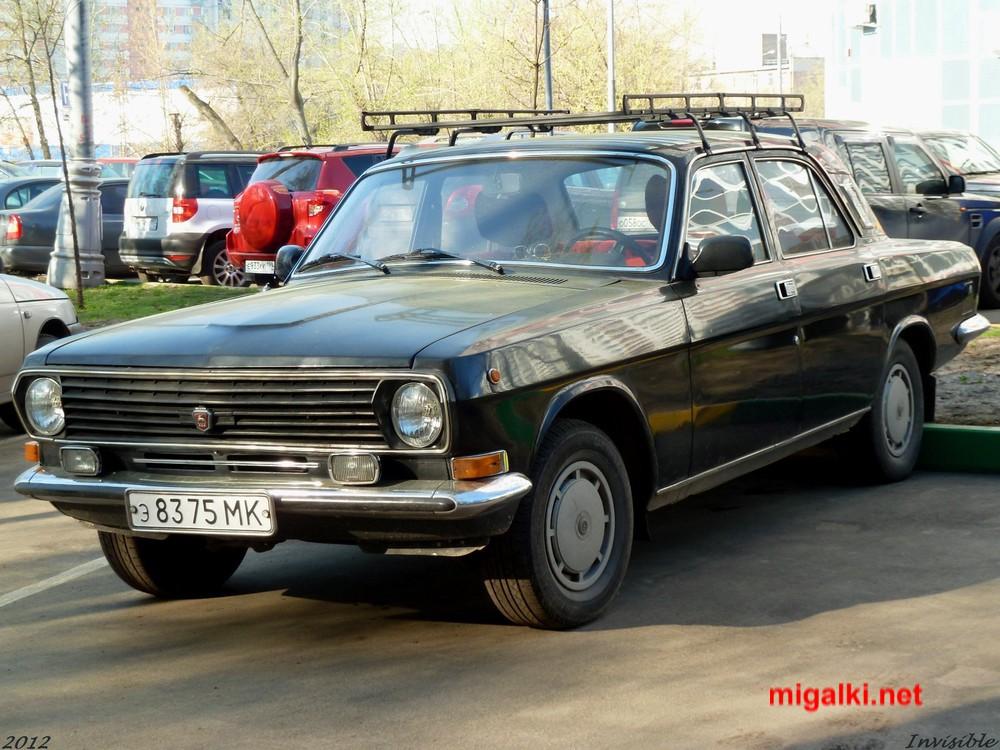 э8375мк