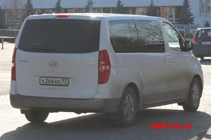 к266кк93