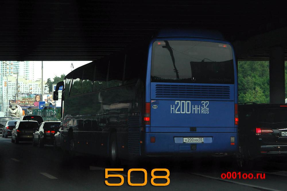 т200тт32