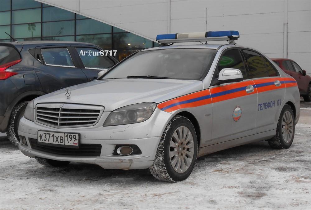 к371хв199