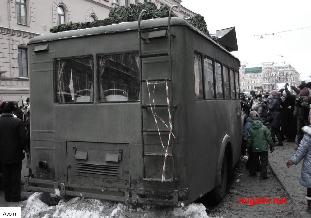 к-25-11