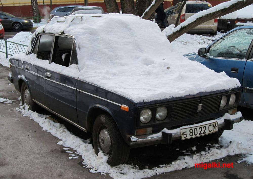 Б8022СМ