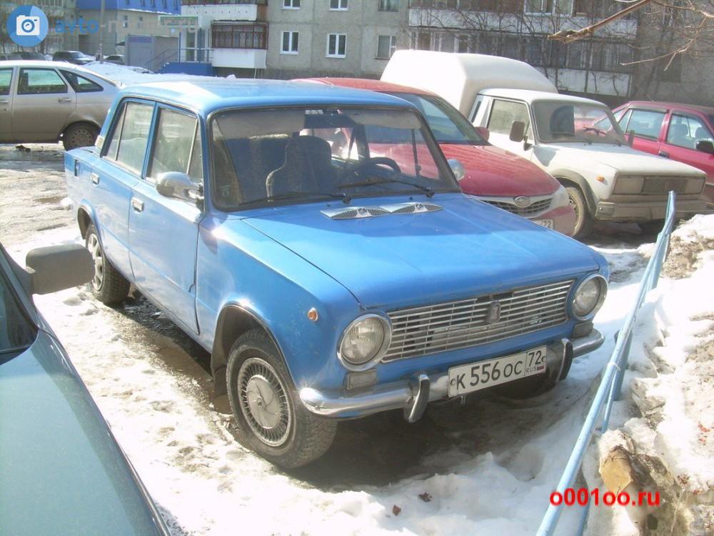 К556ОС72