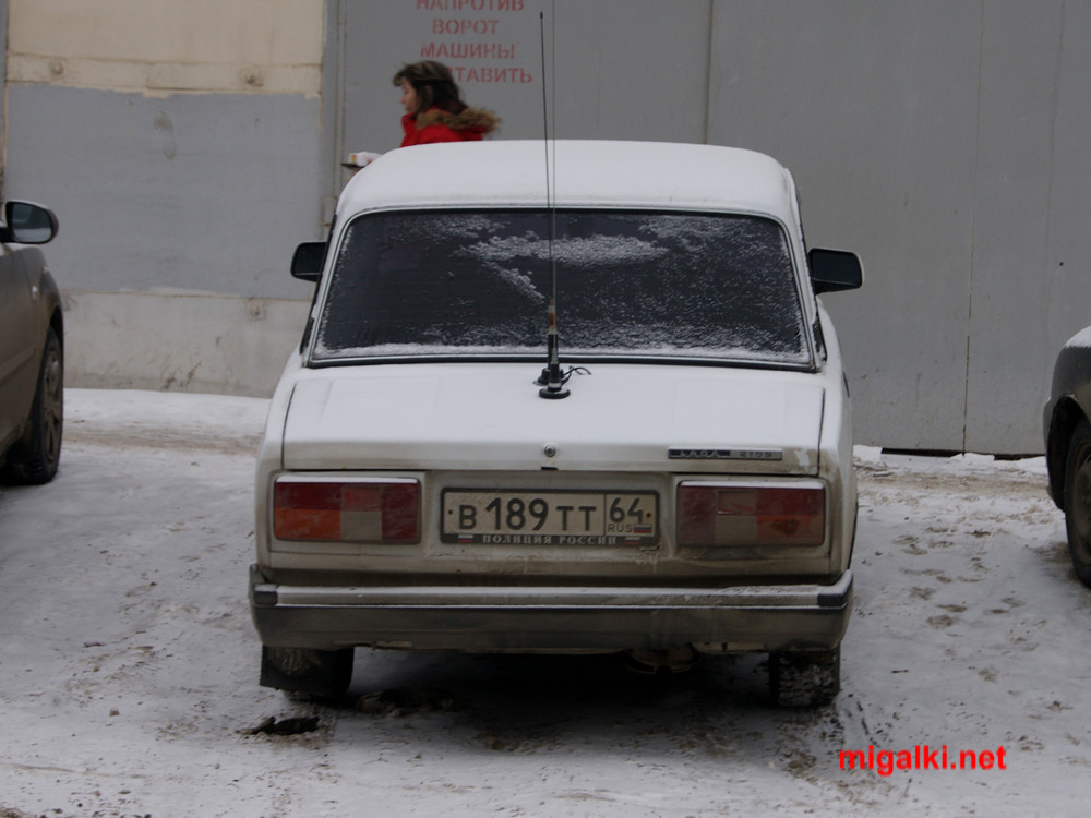 в189тт64