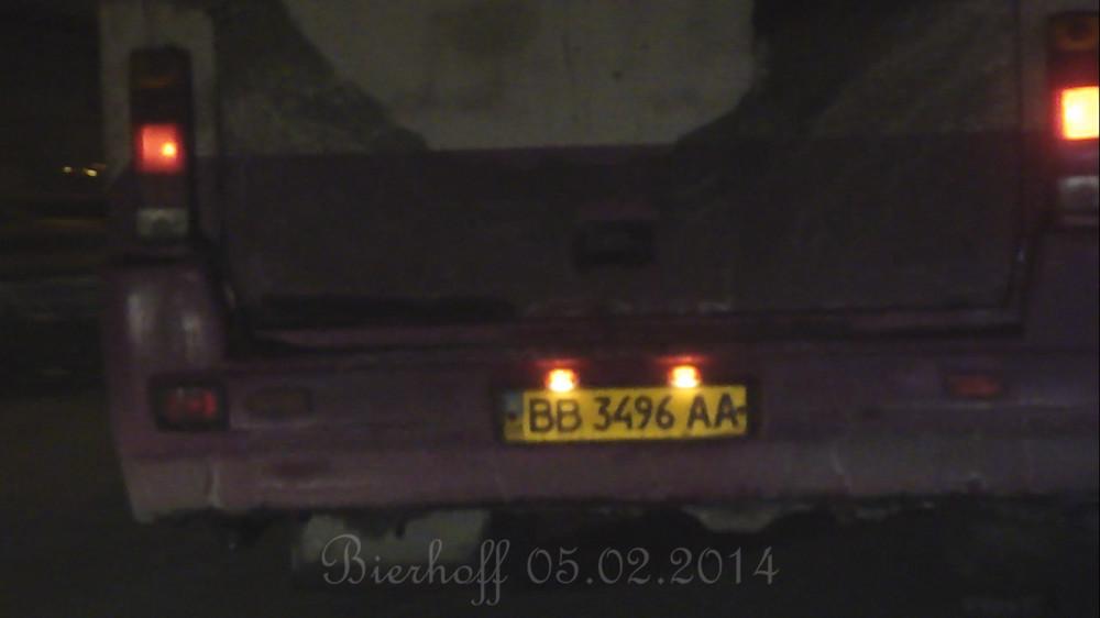 BB3496AA