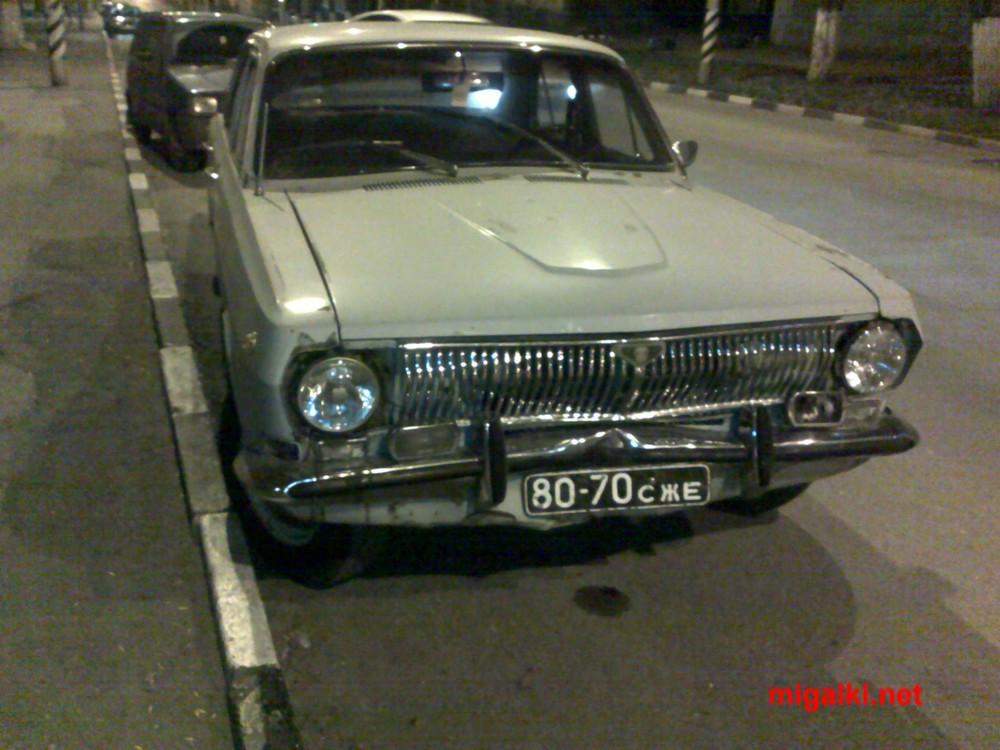 80-70сже