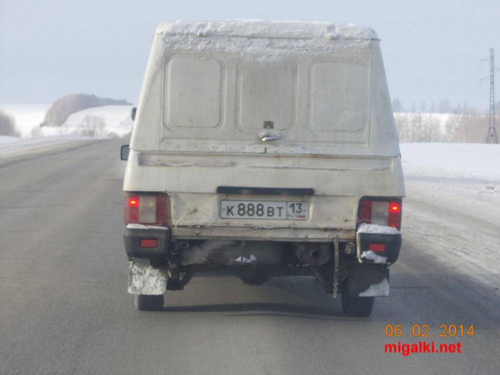 к888вт13