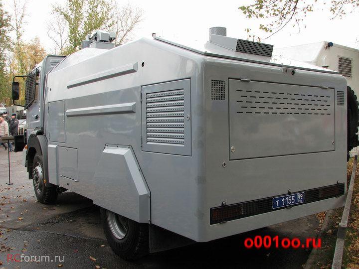 т115599