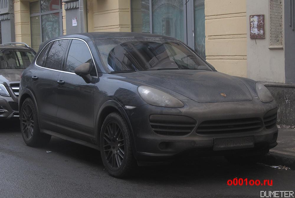 м407мм190