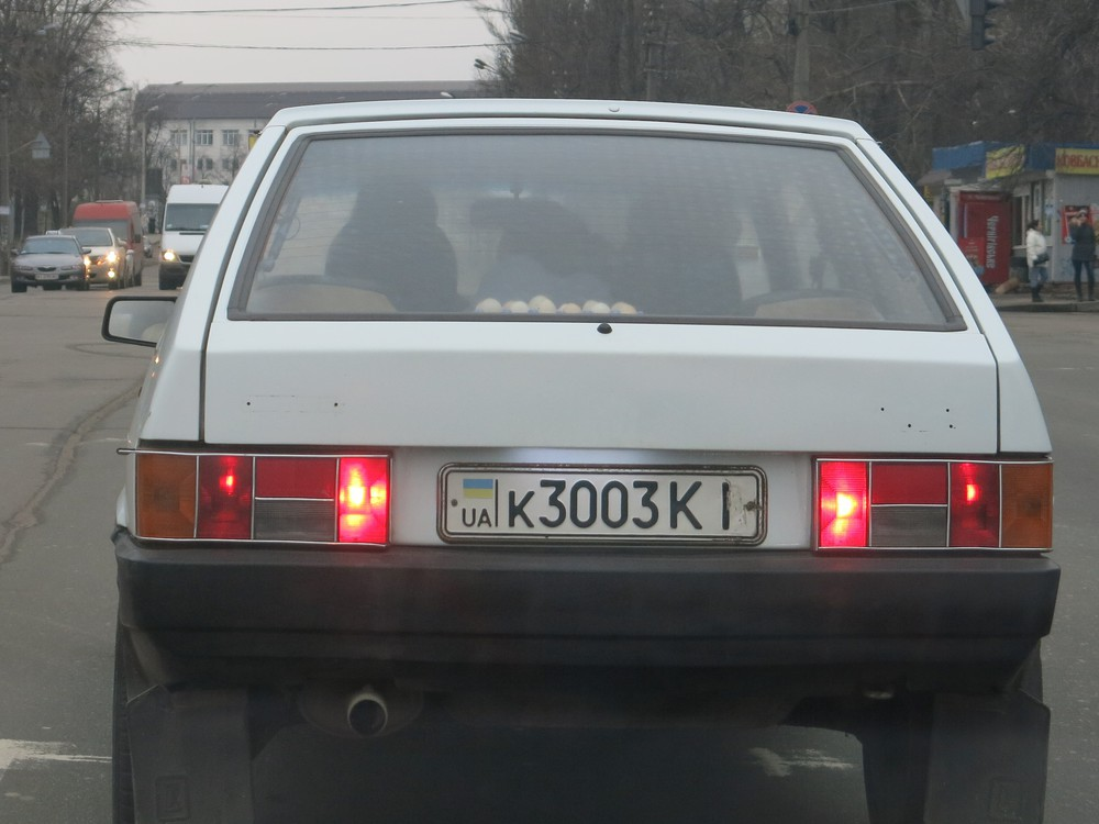 к3003КІ