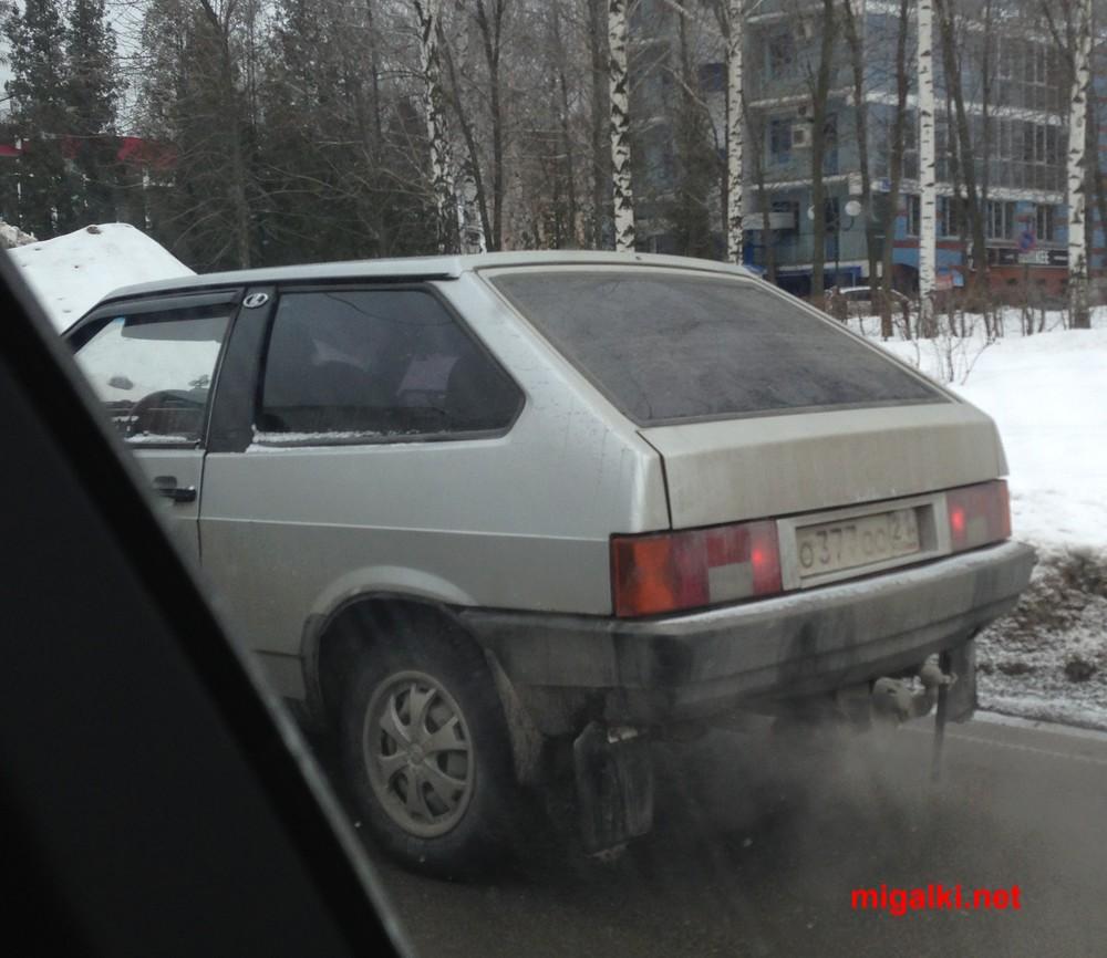 о377оо21