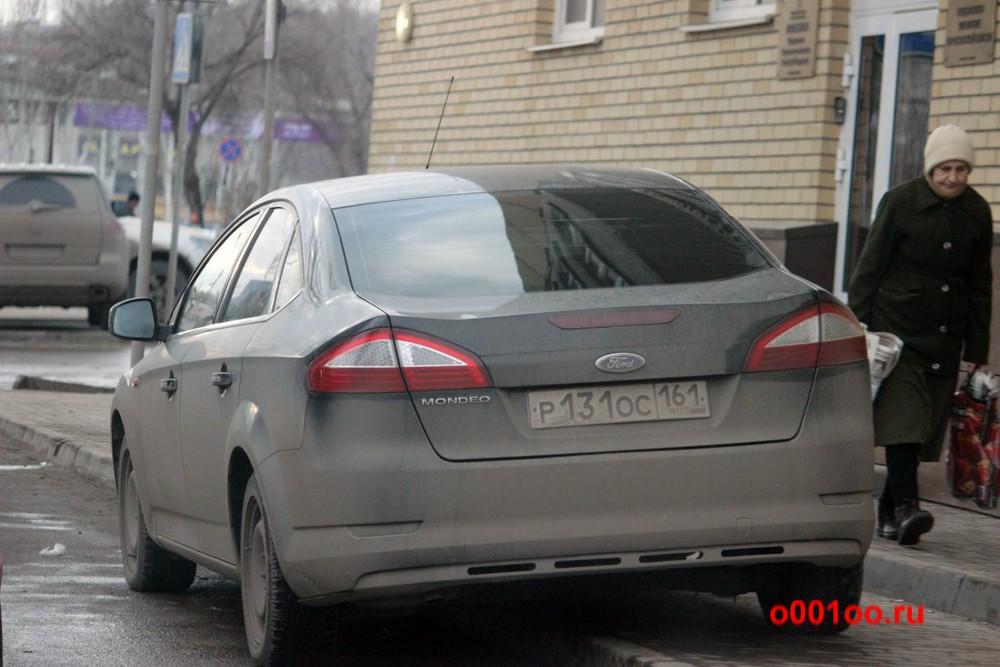 р131ос161