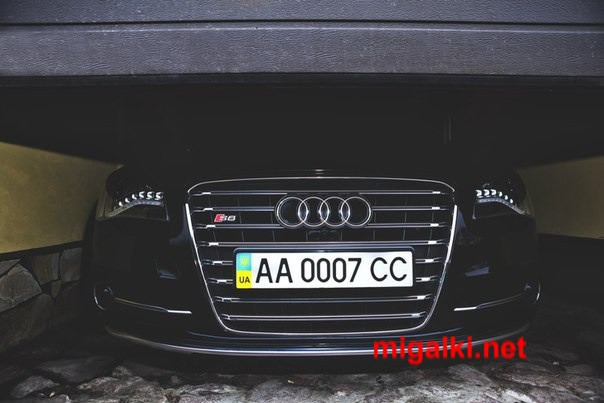 AA0007CC