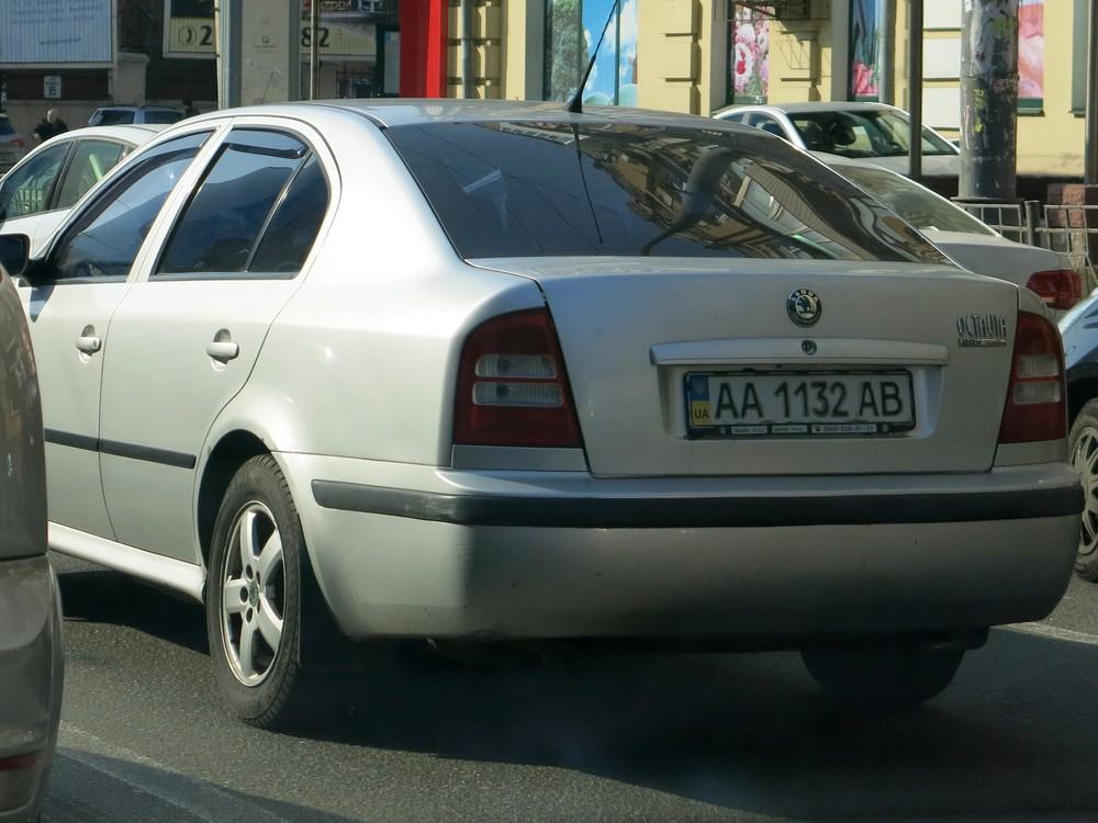 AA1132AB