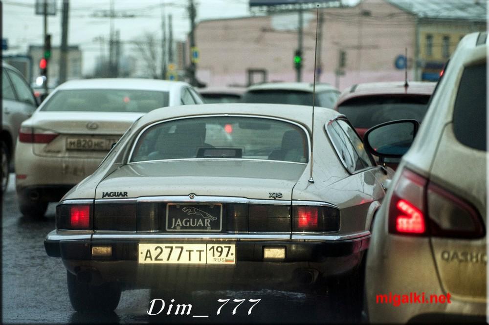 а277тт197