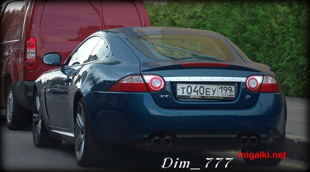 т040еу199