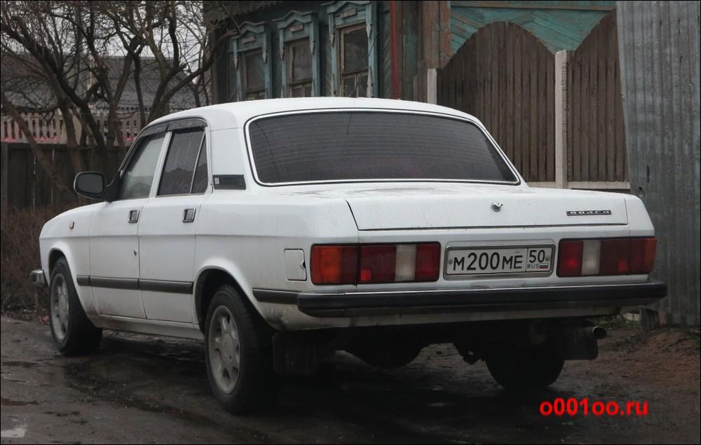 м200ме50