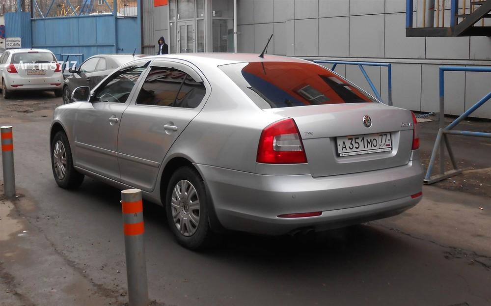 а351мо77
