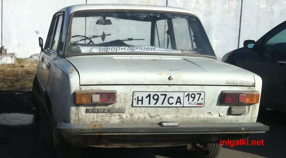 н197са197