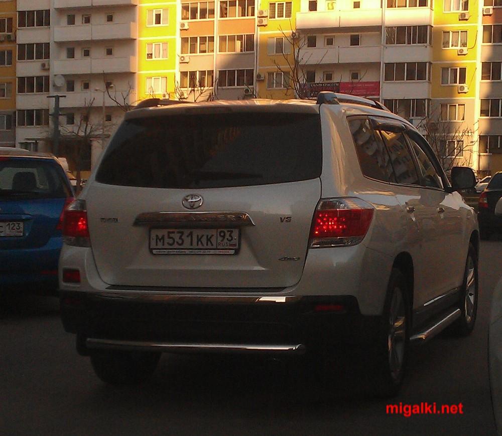 м531кк93