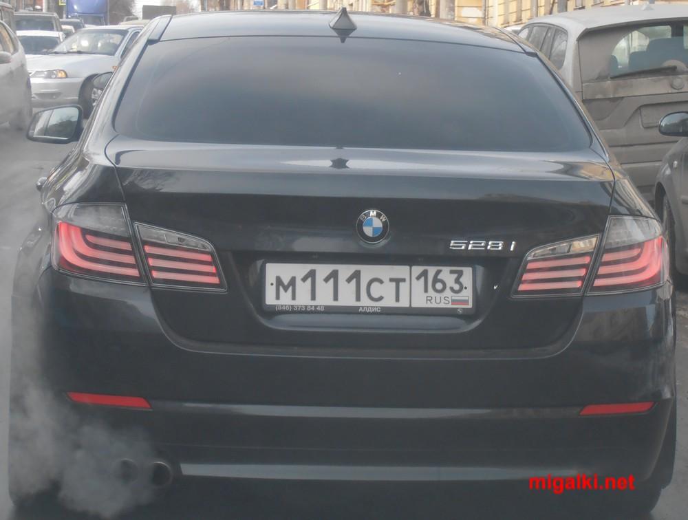 м111ст163