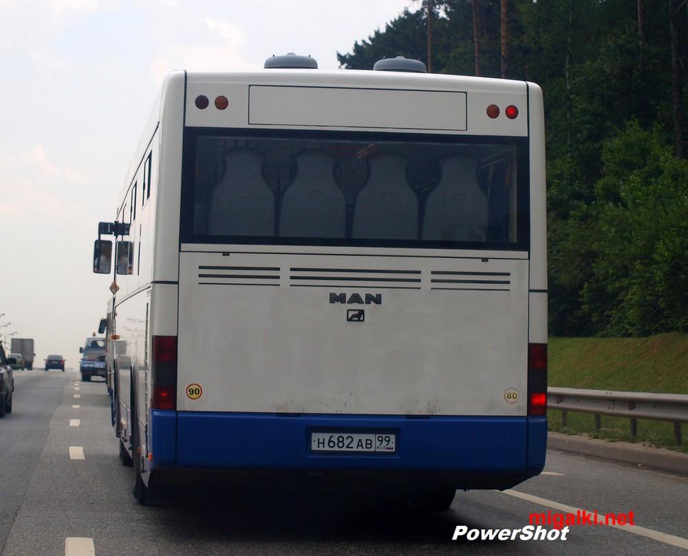 н682ав99