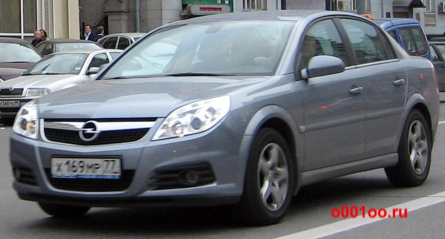 х169мр77