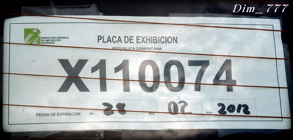 X110074