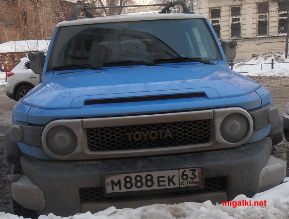 м888ек63
