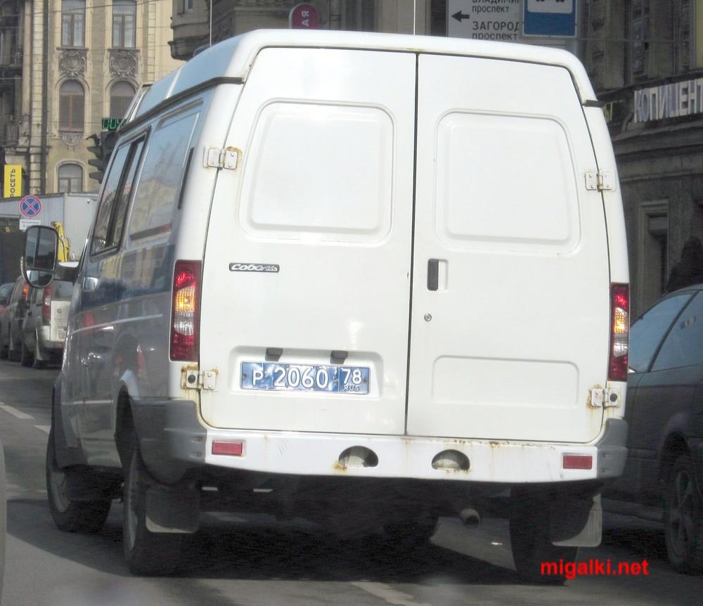 р206078
