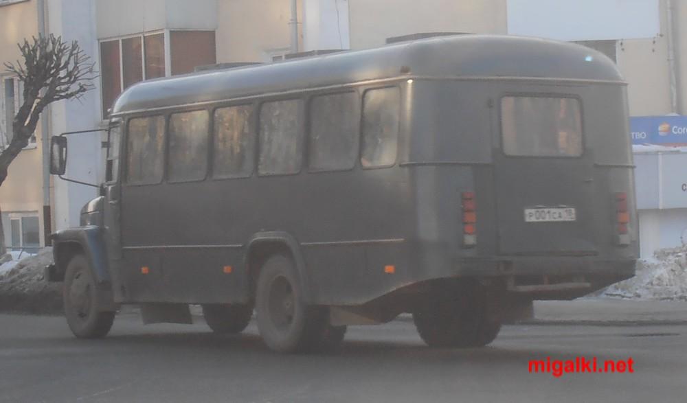 р001са18