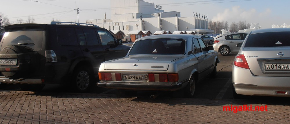 а329аа18