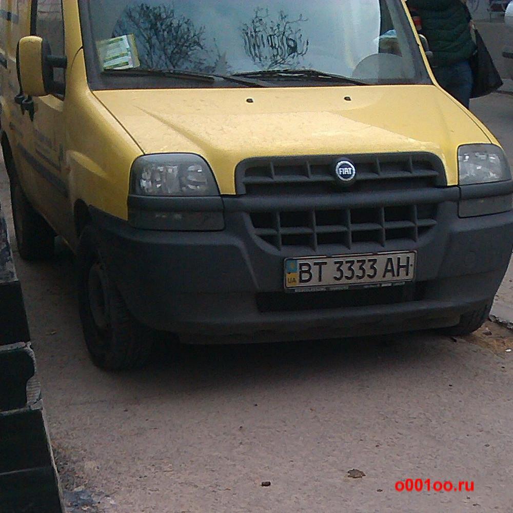 BT3333AH