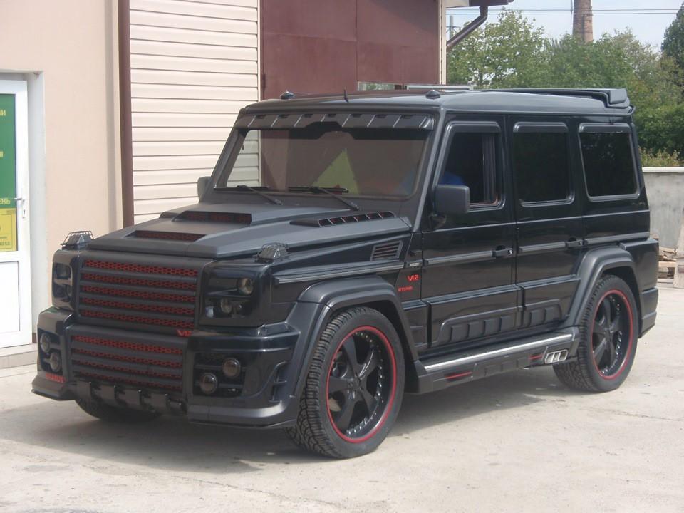 78bac38s-960
