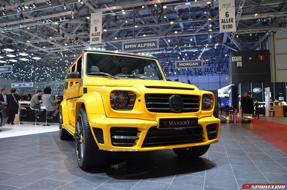 Mercedes-Benz-G-63-AMG-Gronos-4