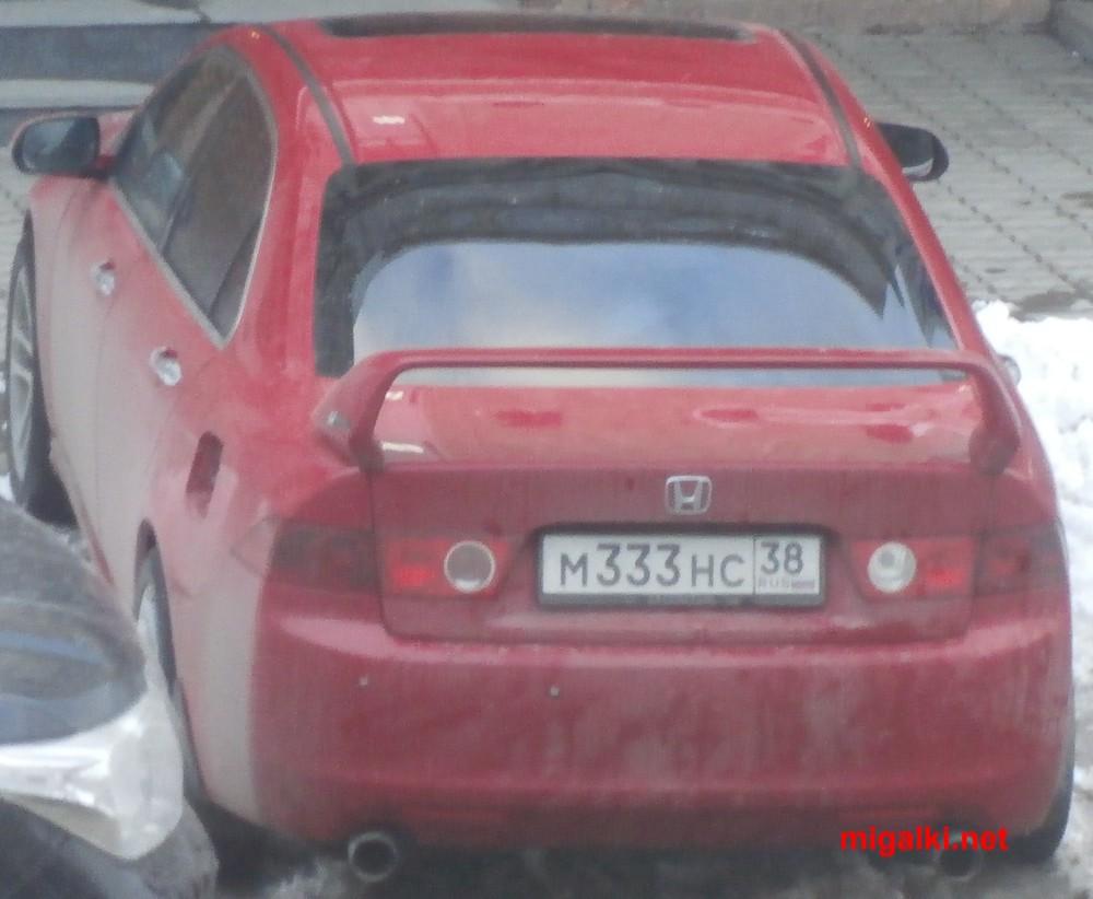 м333нс38