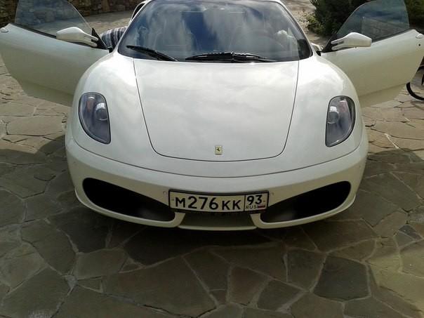 м276кк93