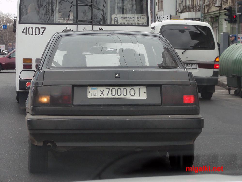x7000OI