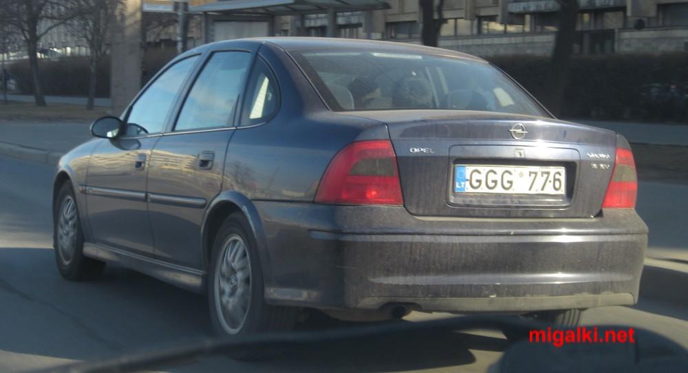 lt_GGG776