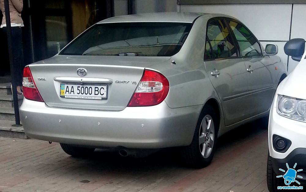 AA5000BC