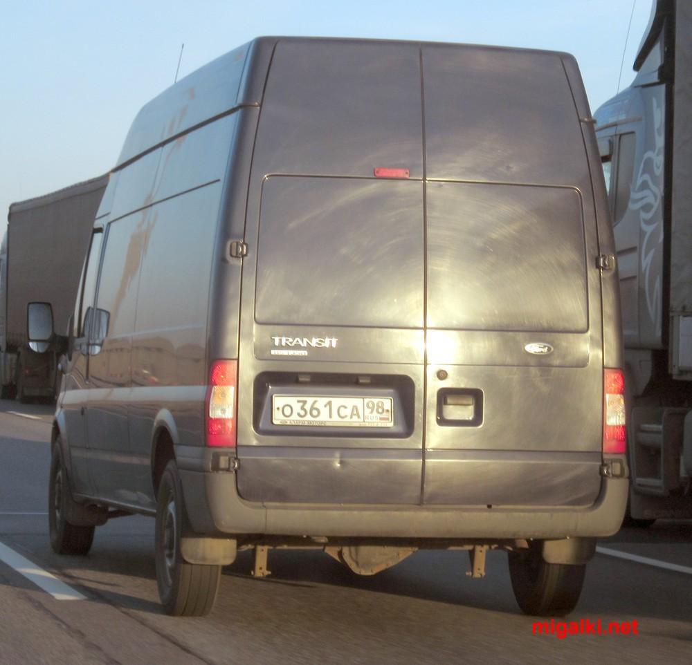 о361са98