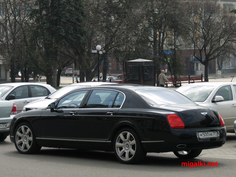 м500нк31