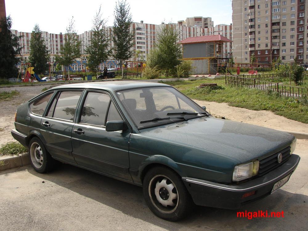 О938УО98